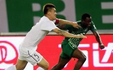阿甘破门,杭州绿城1-0辽宁宏运_虎扑中国足球
