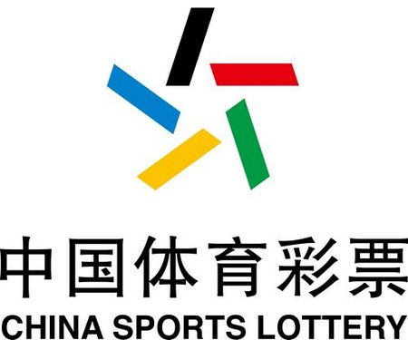 赛事合作伙伴:中国体育彩票    官网地址: www.