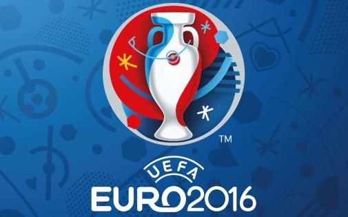 2016欧洲杯预选赛分档出炉图片