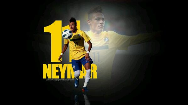 neymar and messi and ronaldo wallpaper 2014