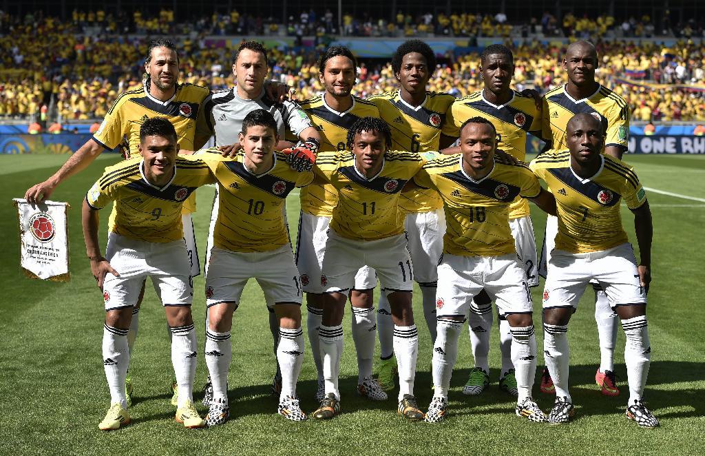 中国足球队vs马里队_哥伦比亚队获得世界杯公平竞赛奖_虎扑足球