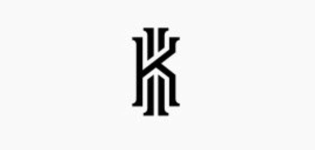 耐克为欧文设计logo,将出签名鞋?