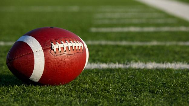 NFL美式橄榄球v新声中的球_虎扑综合体育新声空手道高级腿法图片