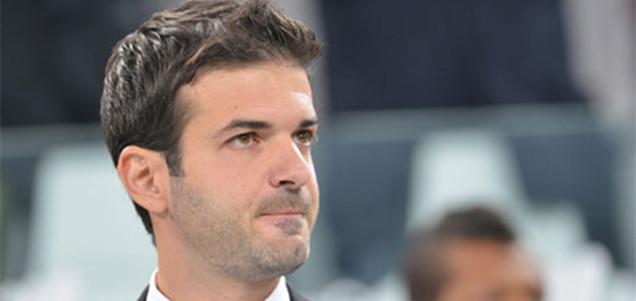 斯特拉马乔尼:那不勒斯的首发阵容让我意外