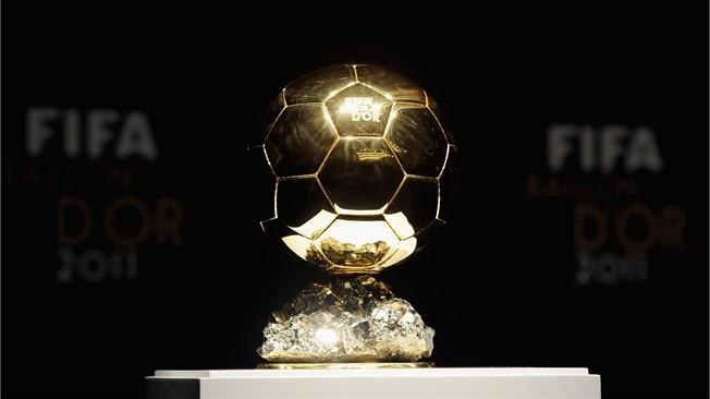 金球奖的最终得将在的际