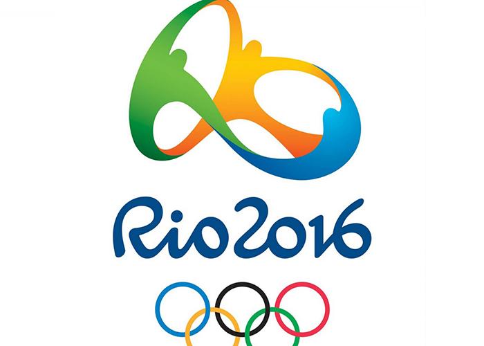 2016里约奥运会门票正式开售