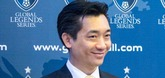 泰国投资者:为购米兰曾拒三家英格兰俱乐部