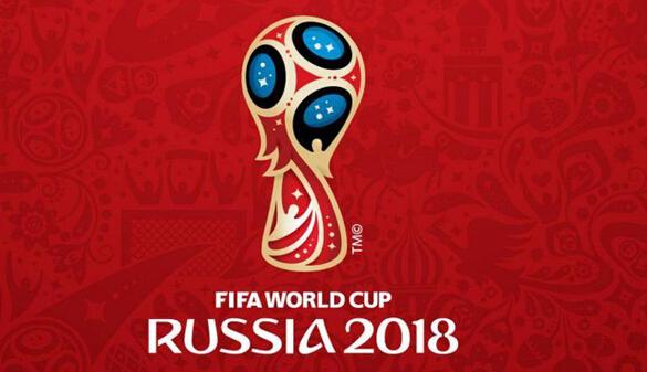 世界杯预选赛中北美区抽签