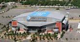 马刺将耗资1亿美元升级主场球馆