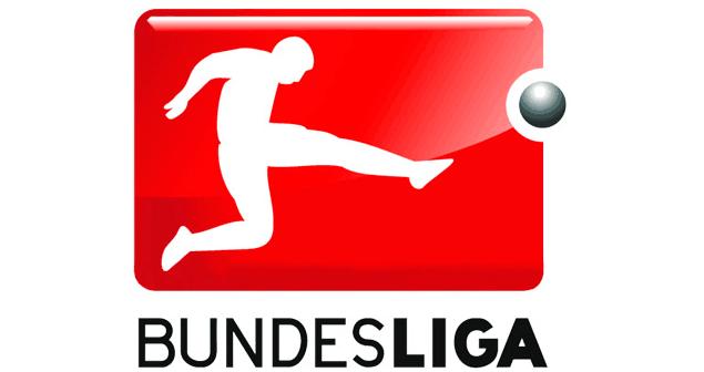 logo logo 标志 设计 矢量 矢量图 素材 图标 635_336
