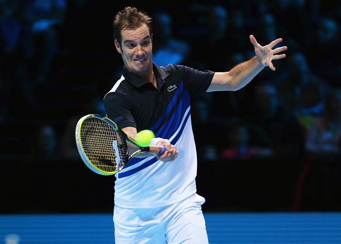 加斯奎特受伤退出澳大利亚网球公开赛_虎扑其他新声