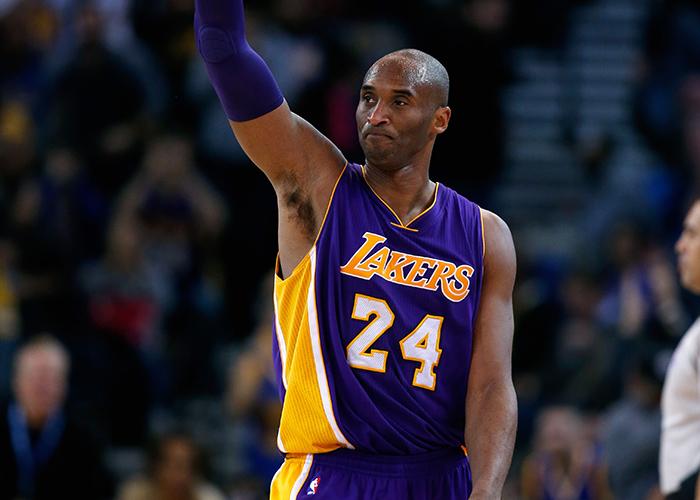 """洛杉矶当地时间2016年1月17日法新社报道,五次夺得NBA总冠军的科比在周六表示,他不会参加里约奥运会,但是他会为洛杉矶湖人队完成最后一个赛季的征战。 现年37岁的科比在NBA已经征战了20个年头,他表示这将是他职业生涯最后一年。 虽然他曾在12月份表示征战奥运会将是他职业生涯一个""""完美""""的句话,但是上周六他表示他不会出战。 """"我觉得完美句号是因为这是为国家队比赛,当我说这是最后一场比赛的时候这就是最后一场,我要退役了,就是这样。""""科比在盐湖城对阵爵士的赛"""