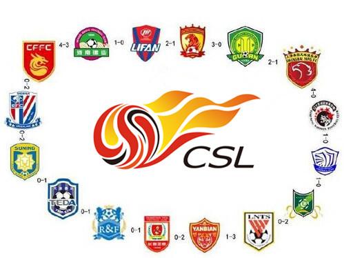 logo logo 标志 设计 矢量 矢量图 素材 图标 525_374