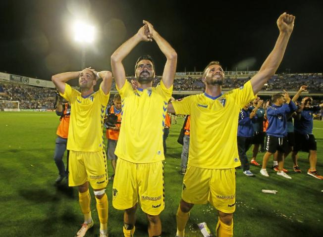 足球推荐:皇家贝蒂斯vs加的斯 主队晋级