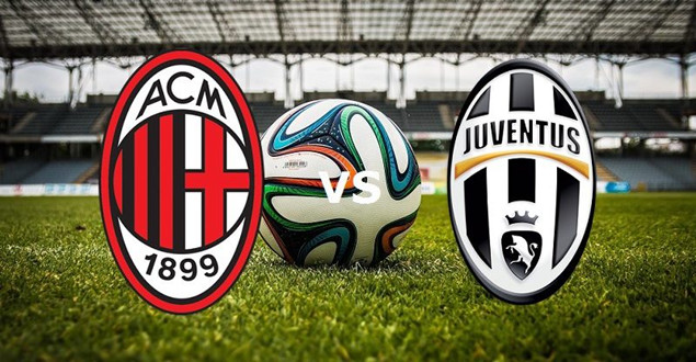 意大利超级杯12月23日在多哈举行
