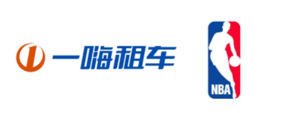库里标志logo头像