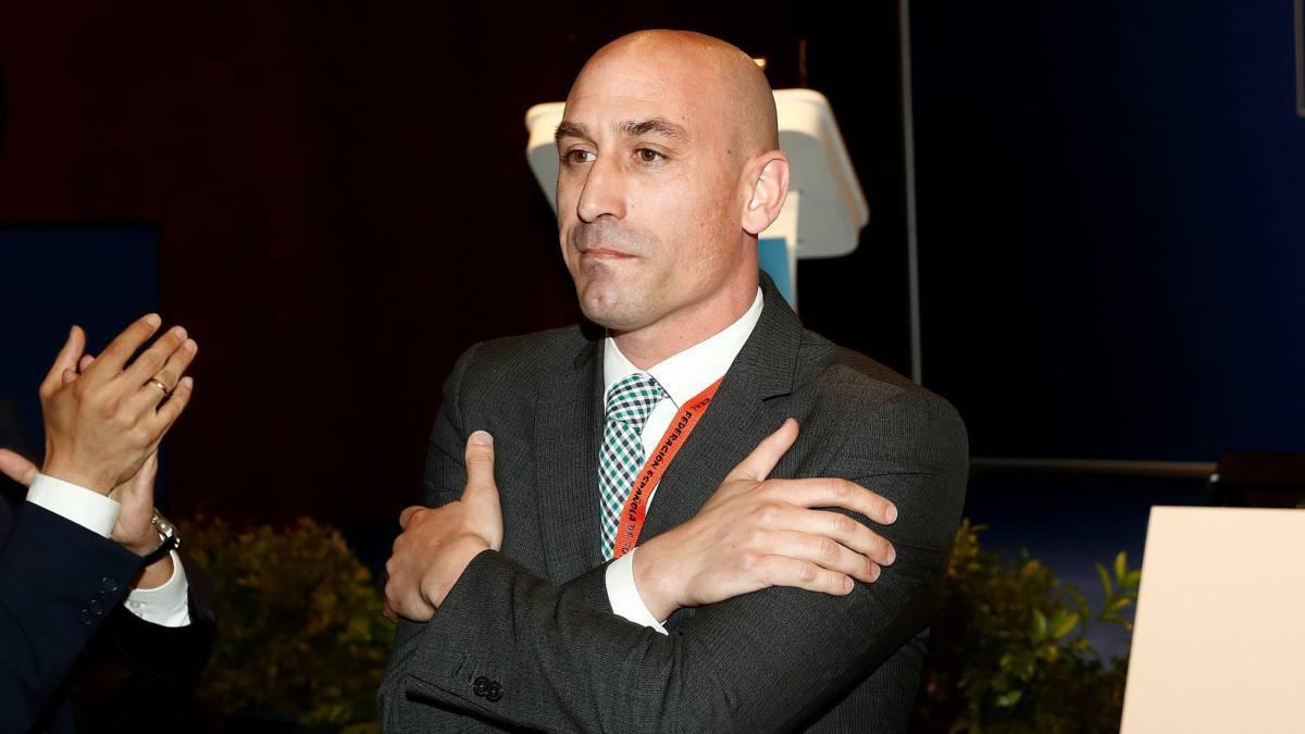 前所未有!国际足联支持西葡摩三国跨洲申办世界杯