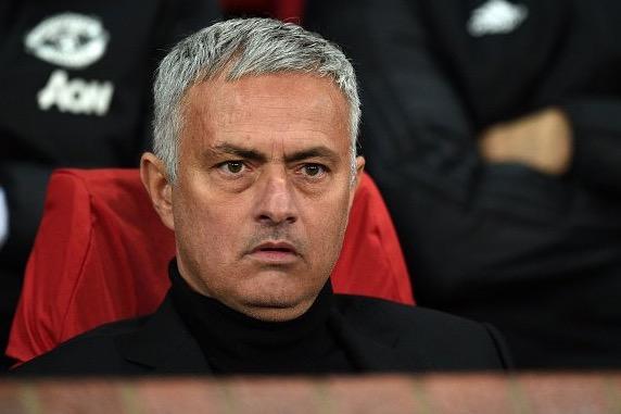 差距之大!利物浦全场射门6倍于曼联,破本赛季纪录