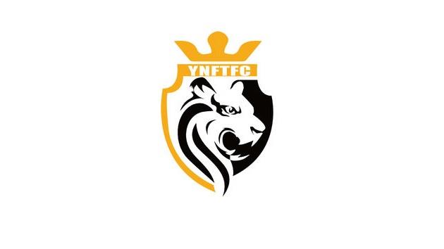 logo logo 标志 设计 矢量 矢量图 素材 图标 630_354