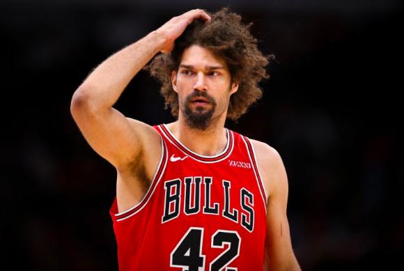 公牛不会和洛佩斯商讨买断,更愿意通过交易形式 NBA新闻