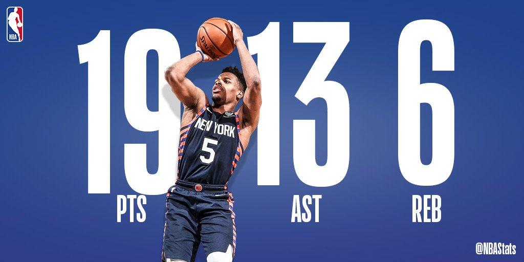 NBA官方评选今日最佳数据:DSJ砍19+6+13成功当选