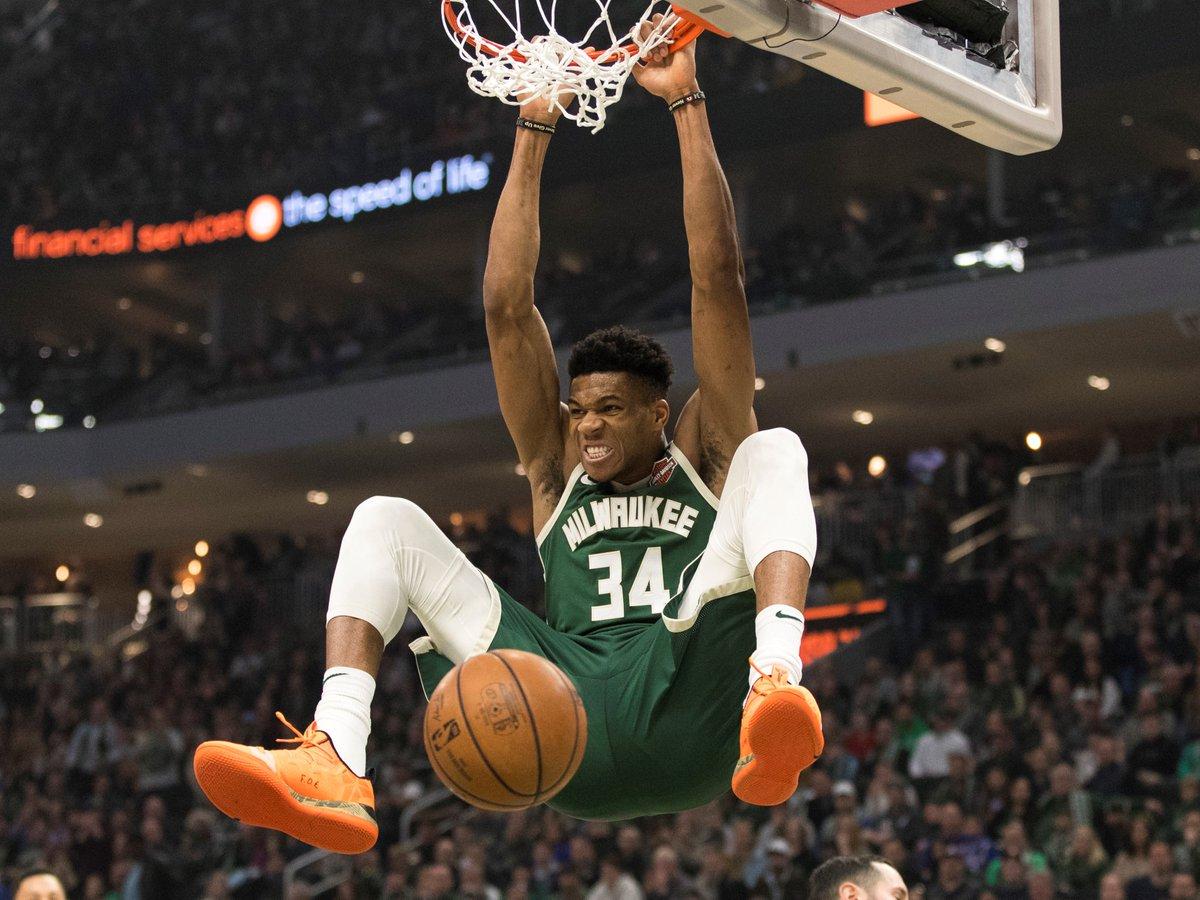 本赛季已有11位球员单场50+,创NBA单赛季历史纪录