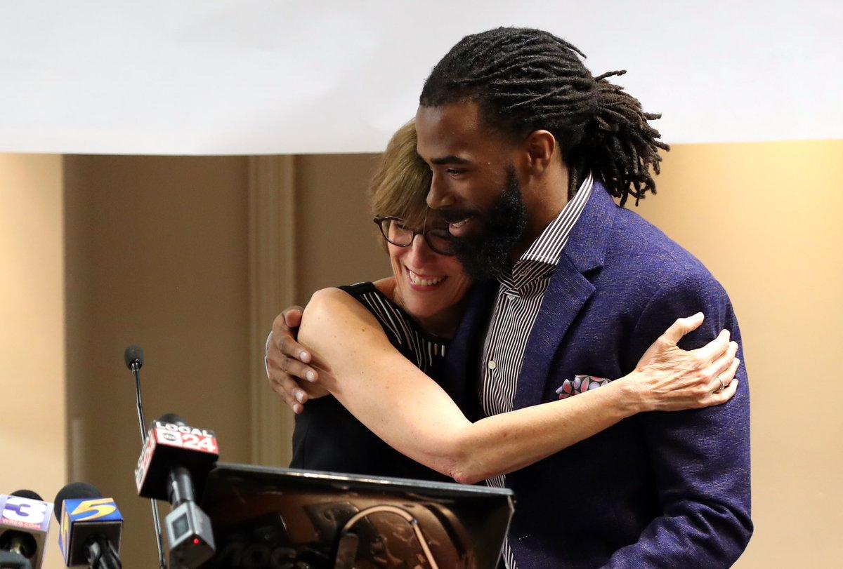 康利向孟菲斯当地公益医疗机构捐赠50万美元 NBA新闻 第1张