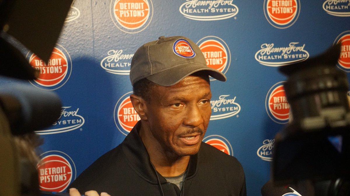 凯西:没有什么好害怕的,我们来到密尔沃基是来竞争的 NBA新闻