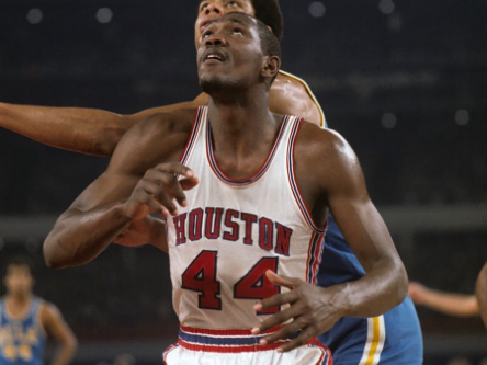 29年前的今天:前NBA球星戴夫-宾等人入选名人堂