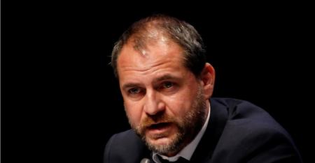 西班牙人总监:球队重视杯赛,但首要目标是联赛前十