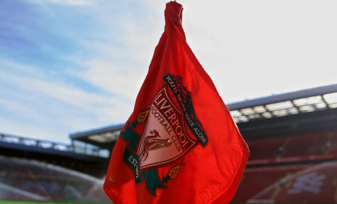 为让球迷在疫情期间不再无聊,利物浦推出云喝茶聊天项目