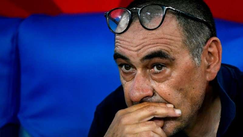 帕拉蒂奇:下赛季萨里和C罗都将留下