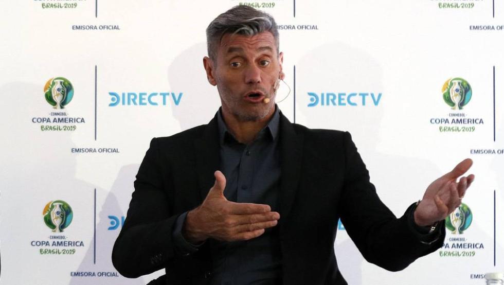 前阿根廷国门:若仍在踢球,我想为西蒙尼或加拉尔多效力