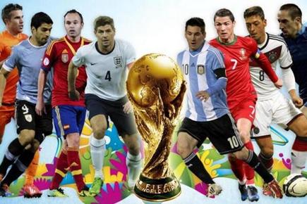 国际足球新闻_虎扑国际足球新声