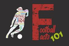 FootballFacts101