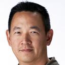 Kevin Ding