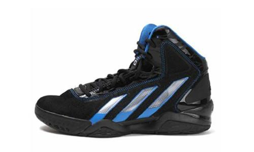 阿迪达斯 adidas howard 3霍华德3篮球鞋g47367
