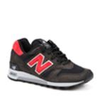 New Balance新百伦美产复古跑鞋