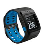 NIKE+ SportWatch GPS 运动腕表