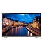 钜惠来袭!三星 UA48HU6008JXXZ 48英寸4K智能电视