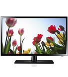历史低价!三星 UA32F4008AR 液晶电视