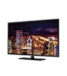 团购价!三星 UA48HU5900 48英寸4K 液晶电视