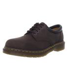 网友晒单!Dr. Martens 8053 男款休闲皮鞋