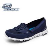 历史新低!Skechers/斯凯奇 ACTIVE系列女款休闲鞋