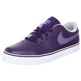 44码好价!Nike耐克MAVRK LOW 2男子户外运动靴(紫色)