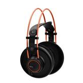 历史新低!爱科技(AKG) K712 PRO旗舰级头戴式HIFI监听耳机