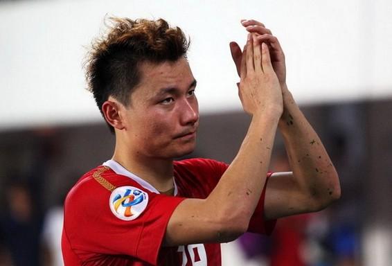 新华社:中国足球为何屡遭逆转?