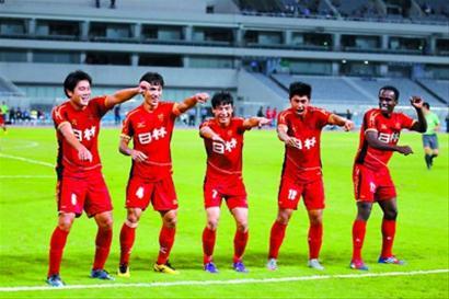 东亚球员:下赛季进前6并非不可能