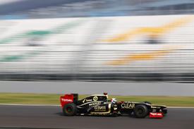 Kimi:竞争对手比我们花钱多