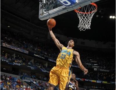 黄蜂主帅质疑NBA联盟脑震荡政策